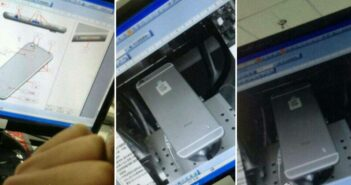 iphone-6-foxconn-leak-820x420