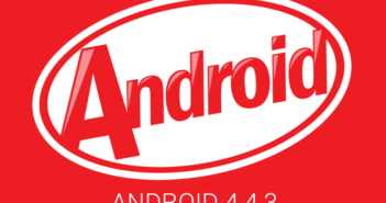 android443