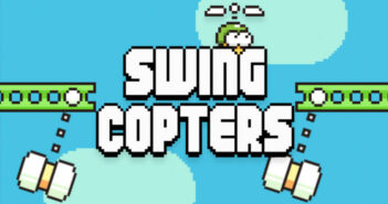 swing-copter