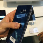 Note5-Edge-Plus-leaks-5