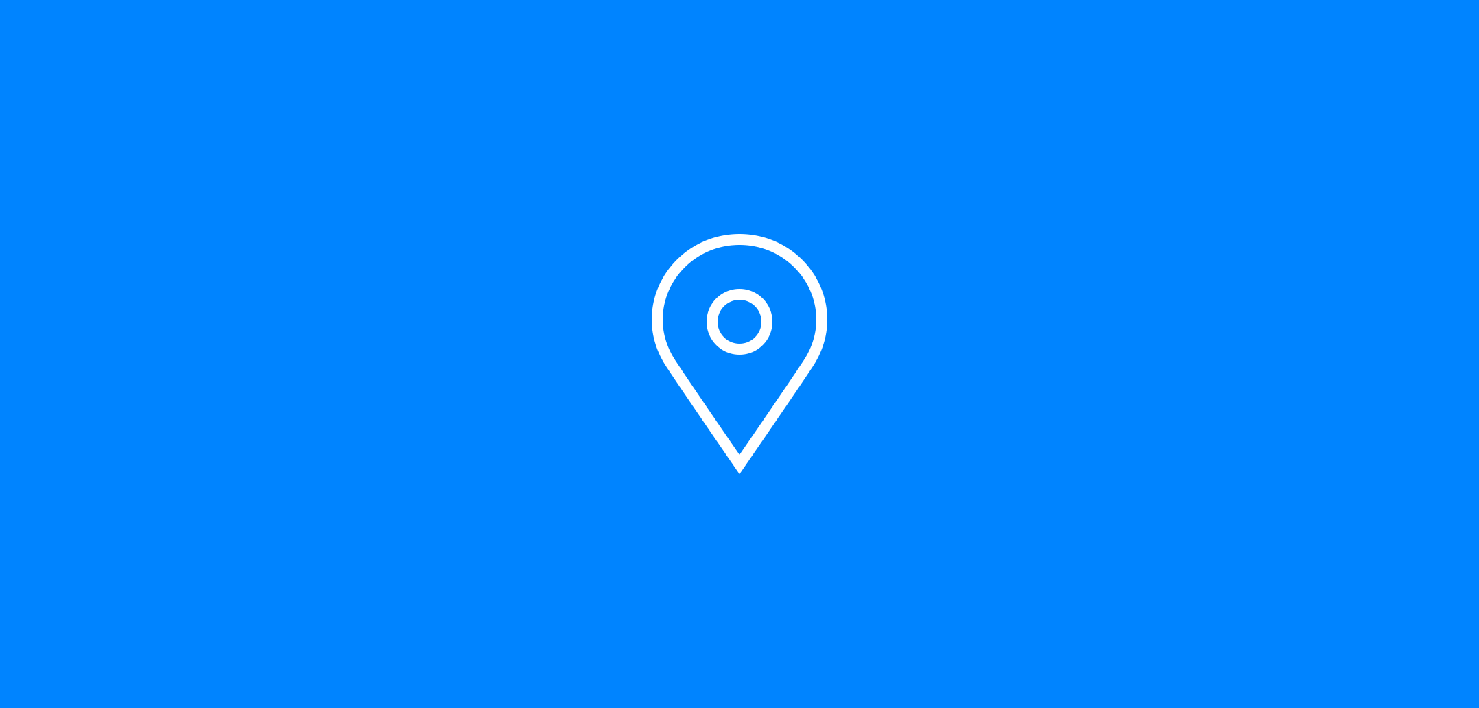 Messenger Location Sharing