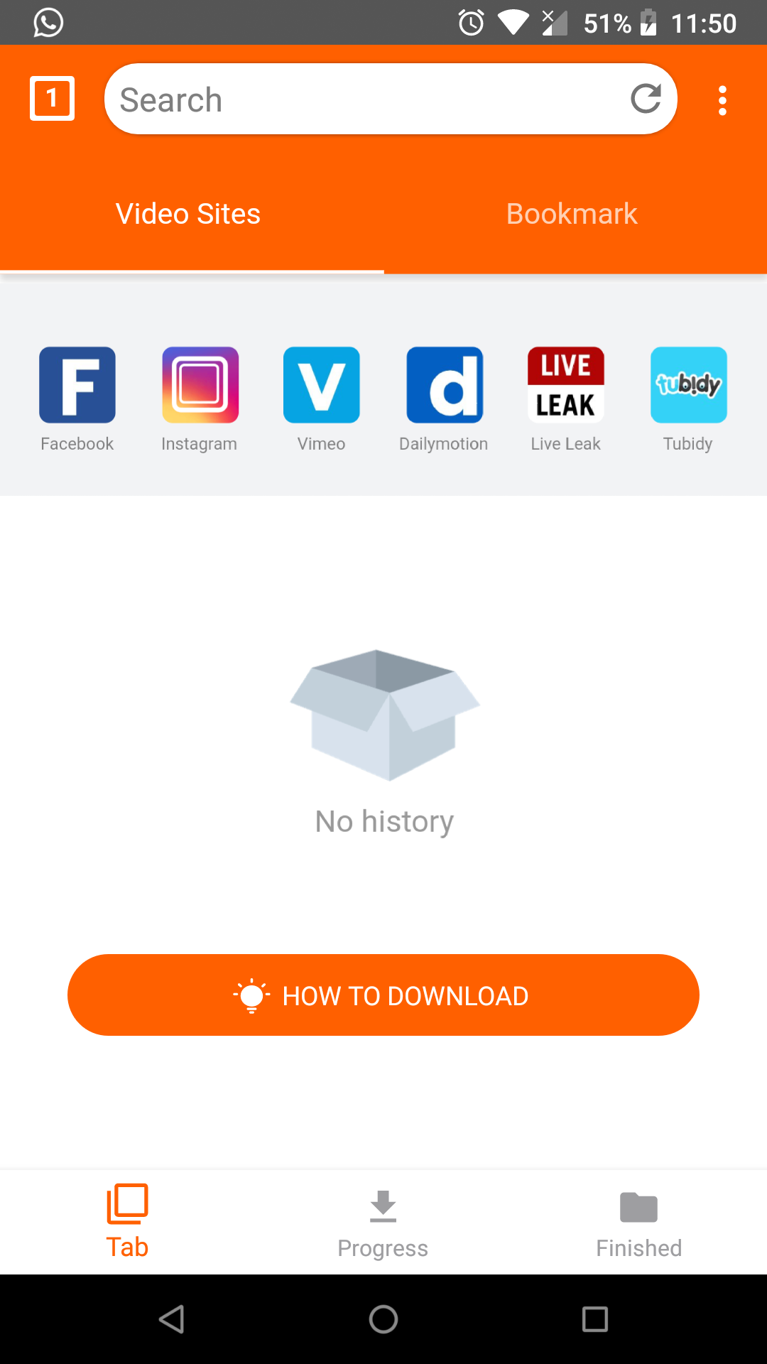 all video downloader 1