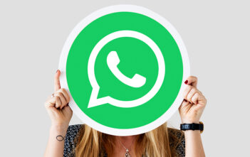whatsapp internet